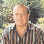 dr. Drago Smiljanić